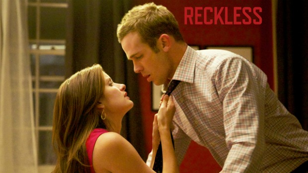 CBS_RECKLESS_113_IMAGE_397799_640x360