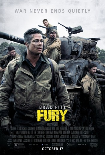Fury 02