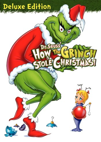 how the grinch stole christmas script pdf