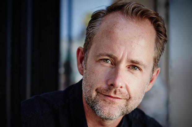 Billy Boyd Pippin