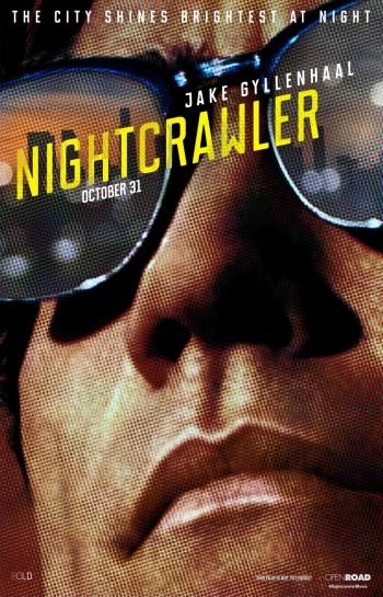 Nightcrawler 12