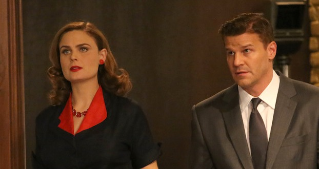 Bones Recap: The 200th in the 10th - Reel Life With Jane