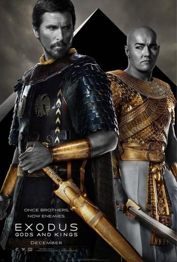 Exodus Gods Kings 23