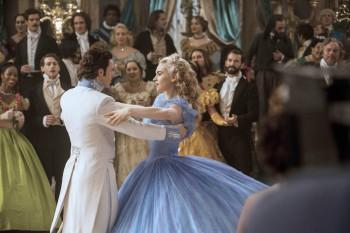Cinderella 4