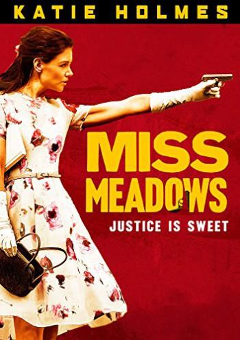 Miss Meadows