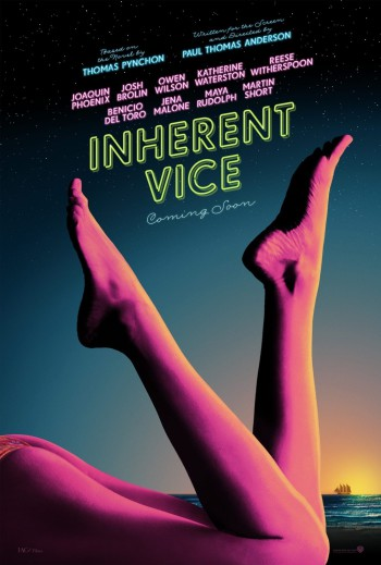 inherent-vice-poster01