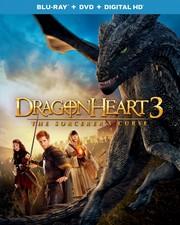 Dragonheart 3