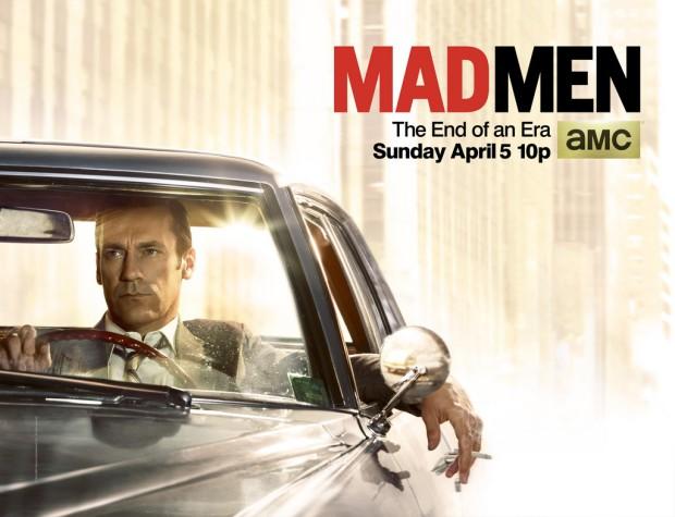 Mad Men S7 03