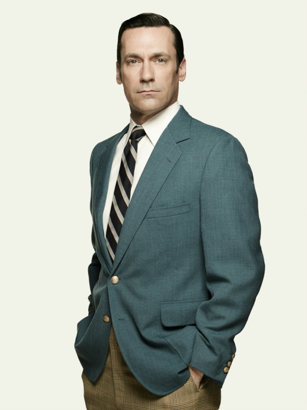 Mad Men S7 Don Draper 2