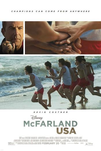 McFarland USA 1