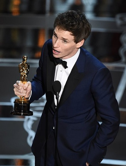 Oscars 2015 Complete List Of Winners Reel Life With Jane