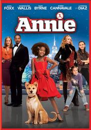 Annie Small