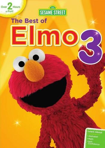 Elmo 3