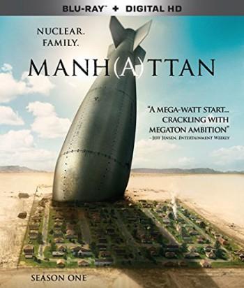 Manhattan S1