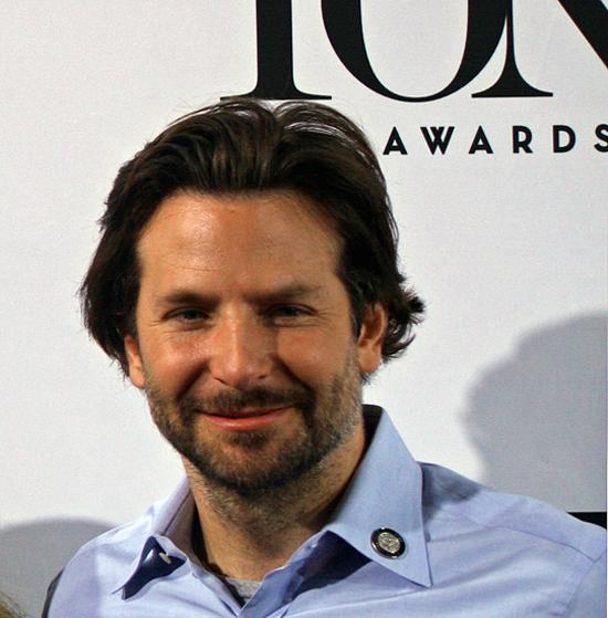 Bradley Cooper photo10