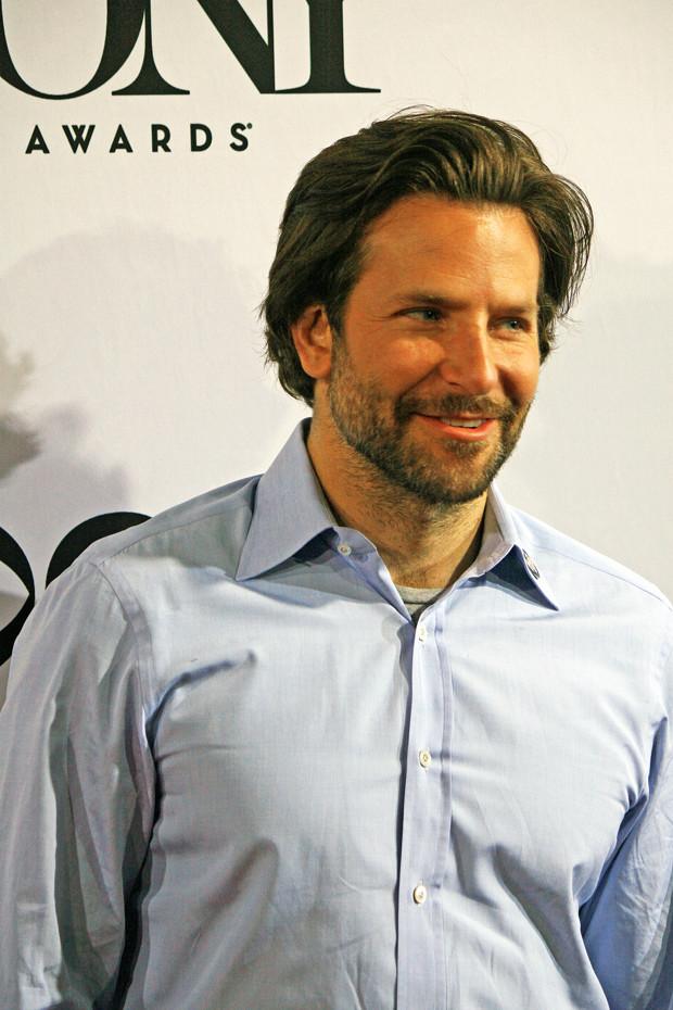 Bradley Cooper photo15