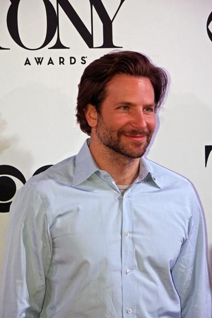 Bradley Cooper photo18