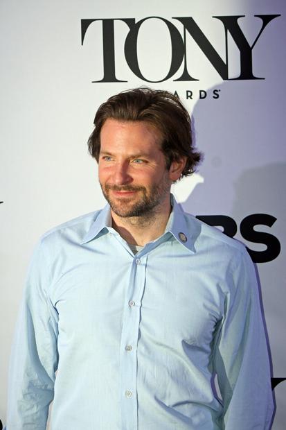 Bradley Cooper photo2