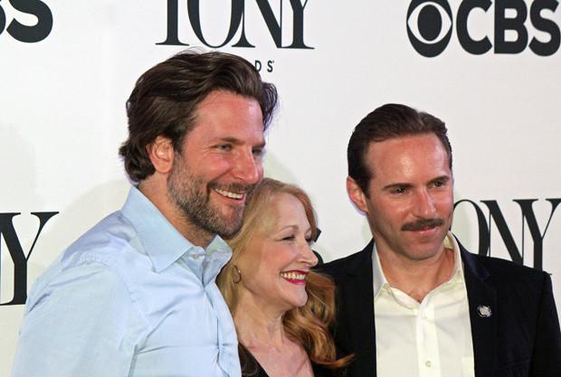 Bradley Cooper photo21