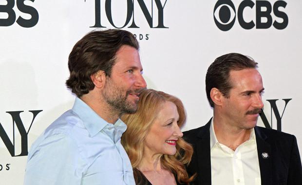 Bradley Cooper photo23