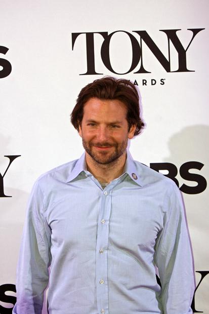 Bradley Cooper photo4