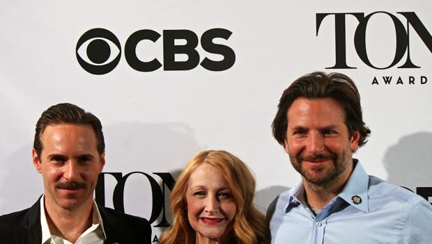 Bradley Cooper photo7