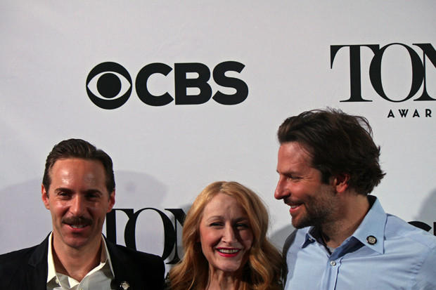 Bradley Cooper photo8