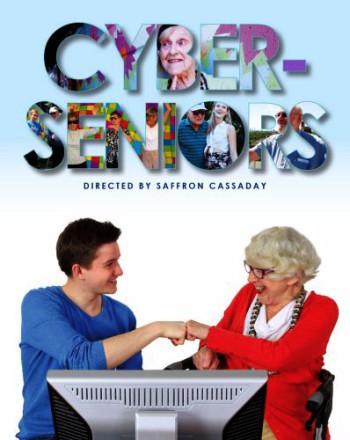 CyberSeniors