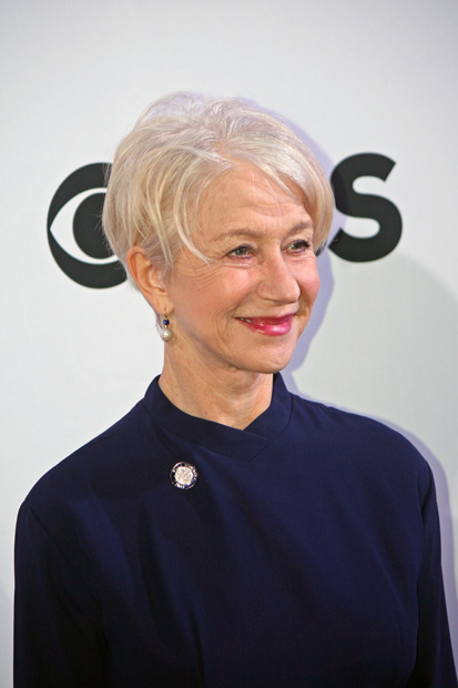 Helen Mirren photo10