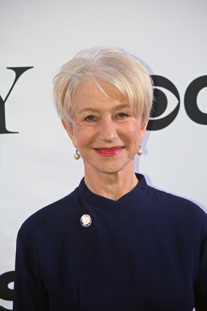 Helen Mirren photo7