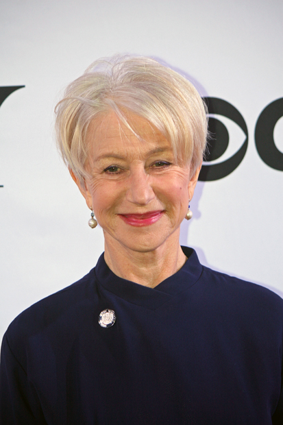 Helen Mirren photo9