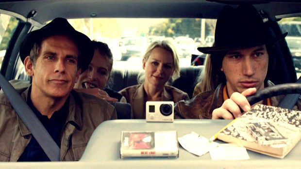 While Were Young 2