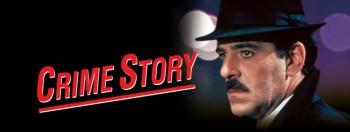 Crime Story Dennis Farina