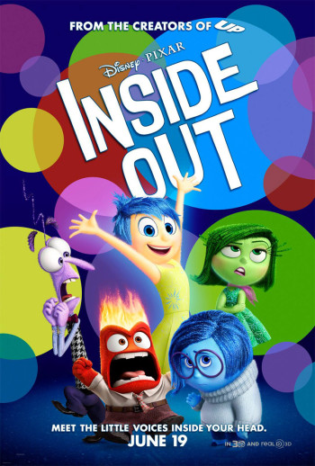 Inside Out 4