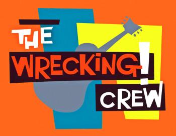 WreckingCrewLogo