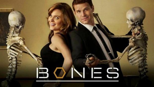 bones throwback