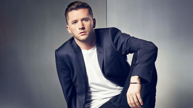 "Travis Wall is captain of Team Stage this season on ""So You Think You Can Dance."" He is an Emmy-winning choreographer on the show and was the runner-up in Season 2 of the dance competition."