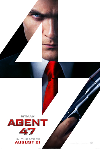 hitman-agent-47-HMA47_VerB-Final_sRGB_rgb