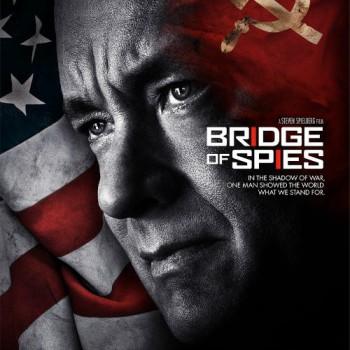 Bridge of Spies 500