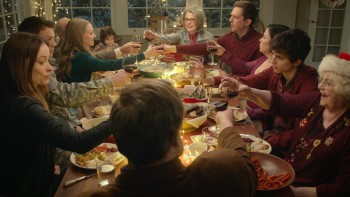 Love the Coopers 3