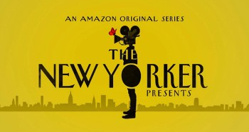 new yorker presents
