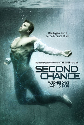 second_chance_500