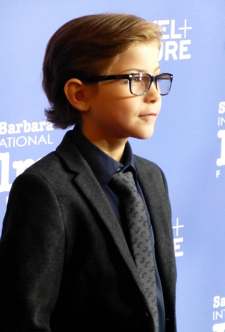Johnny Depp Rachel Mcadams Honored At Santa Barbara Film