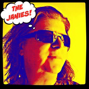 The Janies, Janie Awards, Oscars