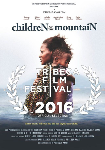 Children of the Mountain2
