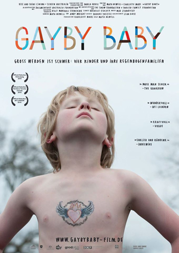 Gayby Baby2