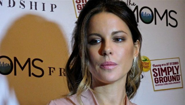 Kate Beckinsale, Love & Friendship