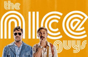 New Movies, Nice Guys