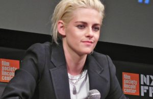 kristen stewart, nyff, new york film festival, certain women