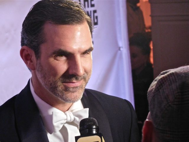 paul schneider, warren beatty